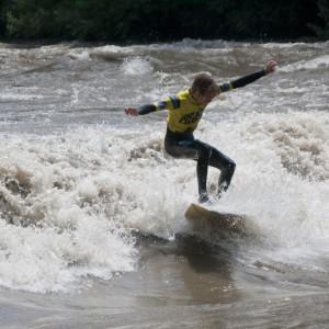 murbreak-riversurf-contest-2012-25