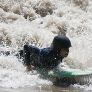 murbreak-riversurf-contest-2012-27